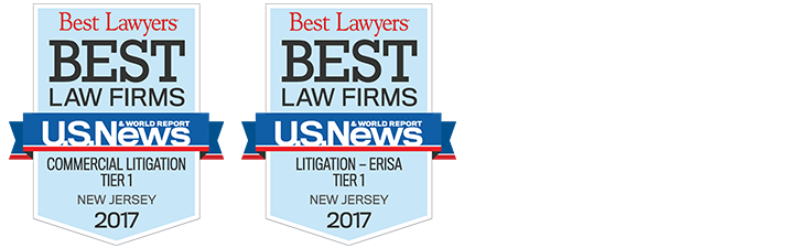 2017-best-lawyers-us-news