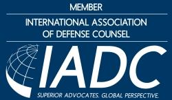 IADC Member Logo