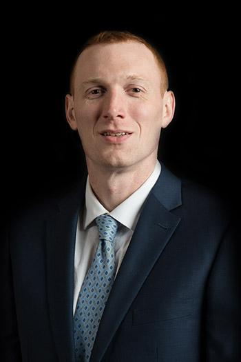 David D. Cramer