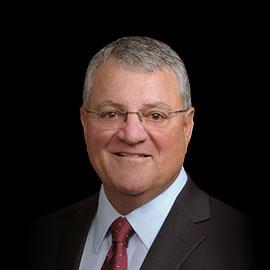 Joel A. Pisano