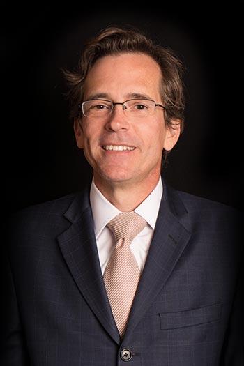 Marc D. Haefner