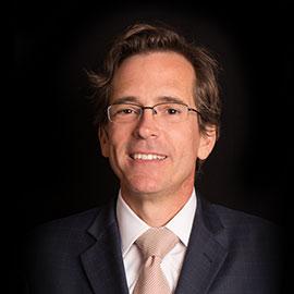 Marc D. Hafner