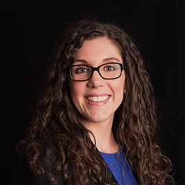 Mariel L. Belanger