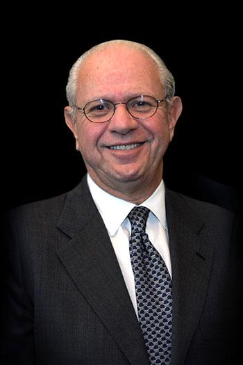 Stephen M. Greenberg