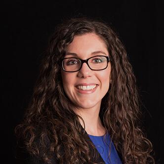 Mariel Belanger