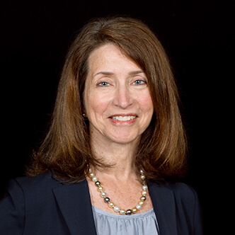 Elizabeth A. Joyce