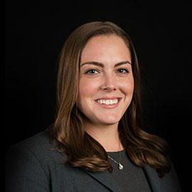 Kristin Spallanzani