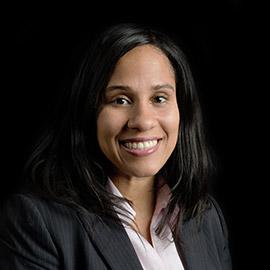 Zahire D. Estrella