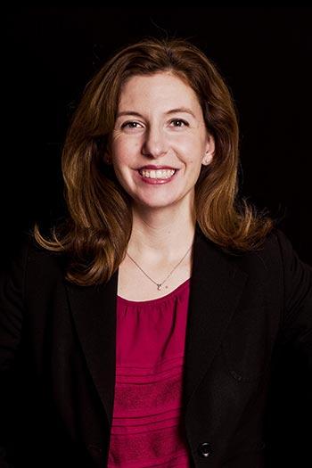 Katherine Romano